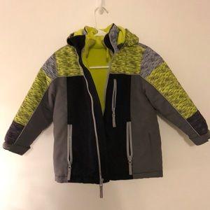 🐣3 for $10 🐥 Winter Coat